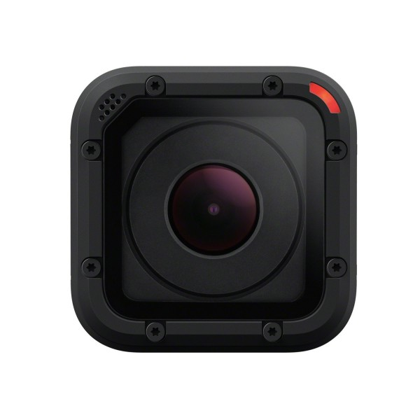 GoPro HERO Session Actionkamera