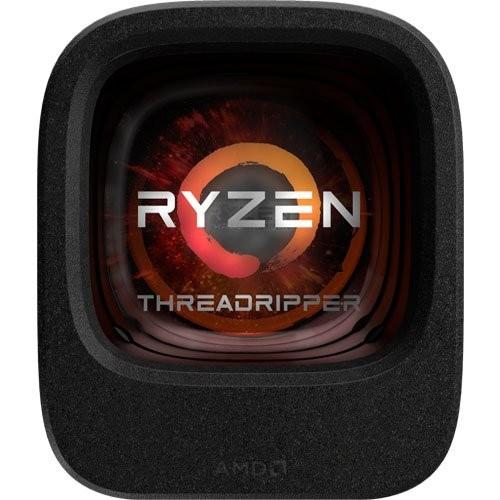 AMD RYZEN™ THREADRIPPER 1950X 16 Kern CPU 32 Threads