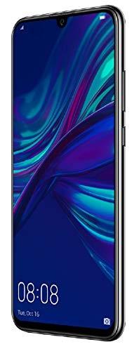 HUAWEI P smart 2019 6,21 Zoll Dualsim 3 GB Ram 64GB LTE Smartphone schwarz