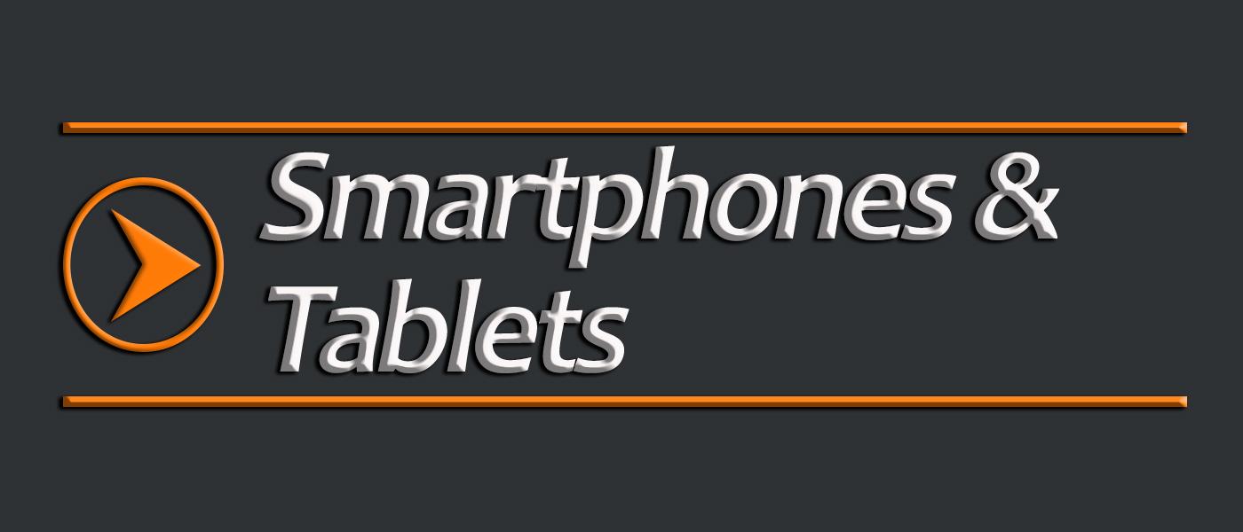 smartphones tablets g nstig kaufen kaufrausch24. Black Bedroom Furniture Sets. Home Design Ideas