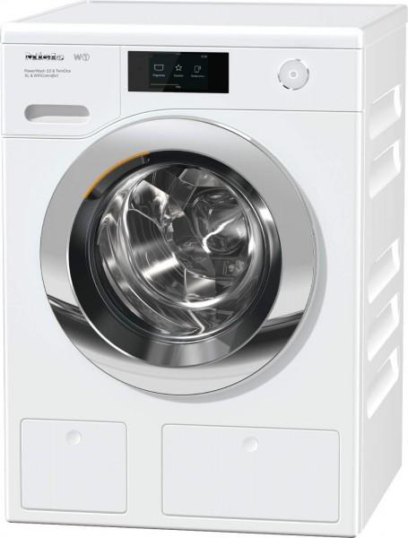 Waschmaschine Miele WCR 860 WPS TwinDos PowerWash 2.0 WiFi